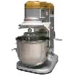 PLANETARY MIXER 10LT ANVIL PMA1010 GOLD SERIES