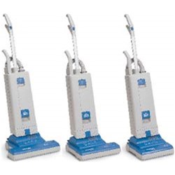 VACUUM CLEANER UPRIGHT SRXP151 WINDSOR SENSORXP 1200W 240V