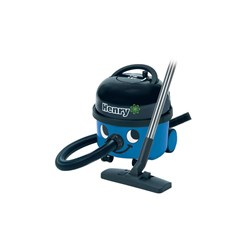 VACUUM CLEANER HENRY 9L HVR200 DRY 2 SPEED BARREL TYPE BLUE