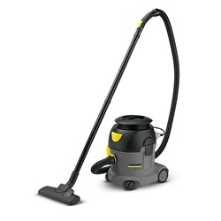 VACUUM CLEANER BARREL KARCHER T10/1 ADV 10LT
