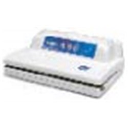 VACUUM PACKING MACHINE ECOVAC VME0001 DOMESTIC