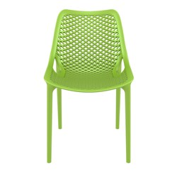 AIR CHAIR GREEN