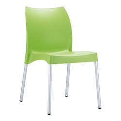 VITA CHAIR GREEN