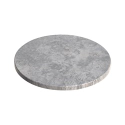 WERZALIT CONCRETE 700MM SQ DURATOP