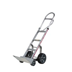 TROLLEY HAND TRUCK ALL PURPOSE TALL PRO