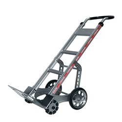 TROLLEY HAND TRUCK ALL PURPOSE LITE