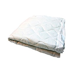 MATTRESS PROTECTOR DOUBLE 1370X1880MM (5)