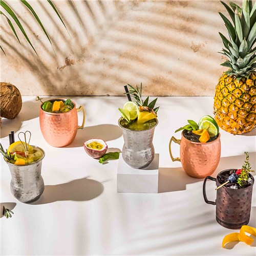 Cocktail-Mules-Lifestyle_1659206_1659202_2659204