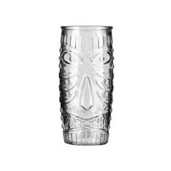 TIKI GOD COOLER 591ML (12)