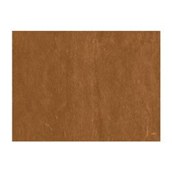 PLACEMAT LEATHER LIKE PAPER 400X300MM 250/PKT (4)