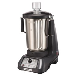 BLENDER EXPEDITOR 4LT S/S JUG 226X378X481MM