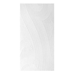 SUPERIOR LILY NAPKIN WHITE 1/8 FOLD 480X480MM 240/CTN