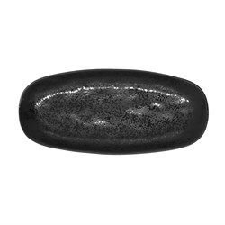 EC_Element_Platter Dish_1217019