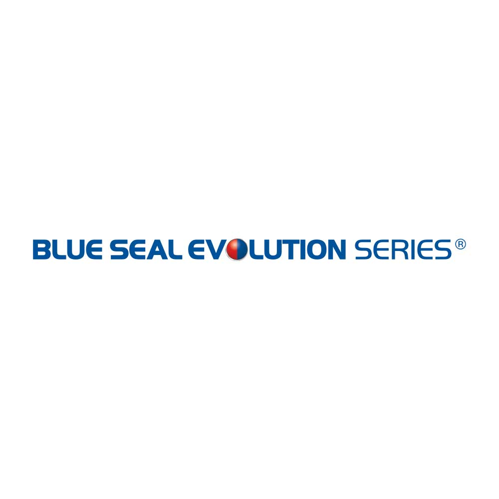 Blue Seal Evolution