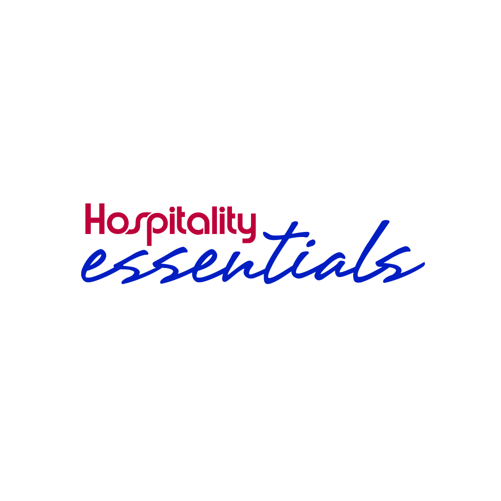 Hospitality Essentials