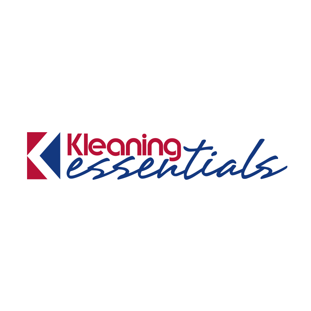 Kleaning Essentials