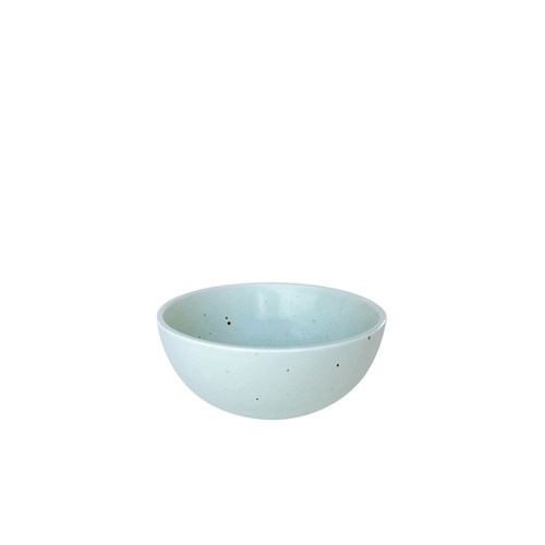 GRAZE RICE BOWL 150MM MINT (4/32)