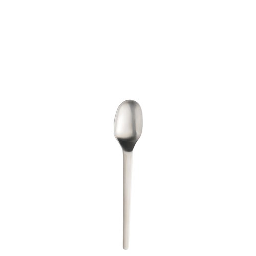 NEVA MAT TEASPOON 140MM 18/10 S/S MATTE FINISH