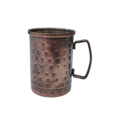 MOSCOW MULE ANTIQUE 360ML S/S (48)