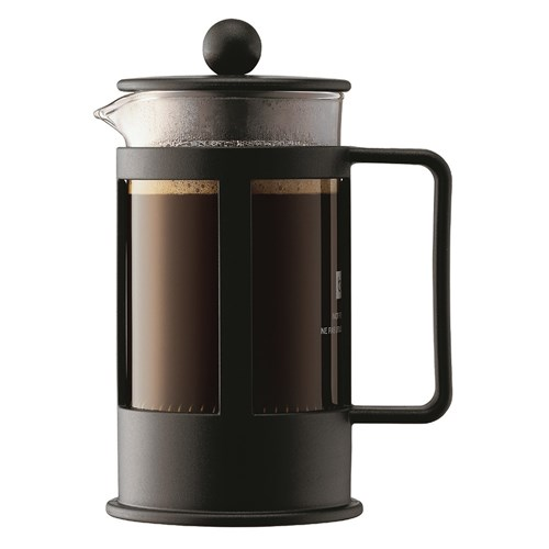 1820170 Bodum  Cup French Press