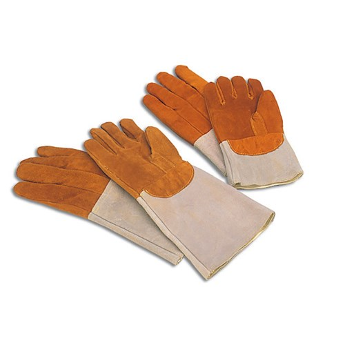 GLOVE BAKERS 400MM HEAT RESISTANT TO 300C