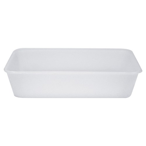 RECTANGLE CONTAINER 500ML FREEZER GRADE 50/PKT (10)