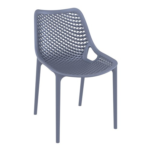 AIR CHAIR ANTHRACITE