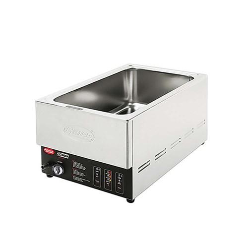 Bain Marie Portable Heated Well 4466110
